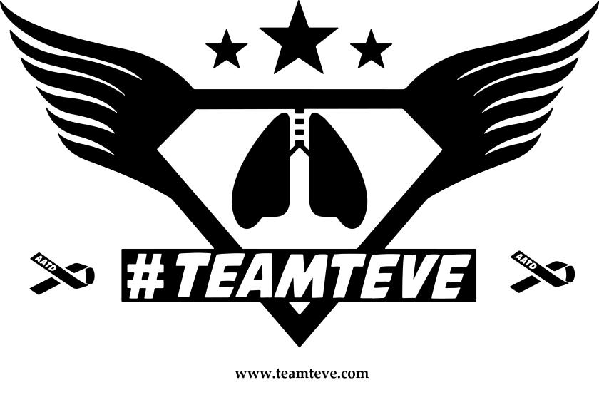 TeamTeve2.jpg